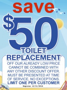 50 toilet coupon
