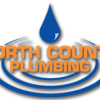 north county plumbing logo