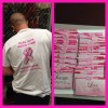 NCPlumbing_BreastCancerAwareness_Efforts_Oct.2013