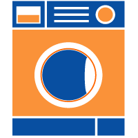 washer-icon
