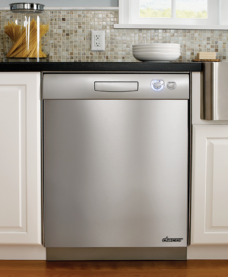 Common Mistakes When Installing A Dishwasher North