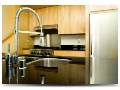 Remodeling Your Kitchen Valuable Questions To Ask Before