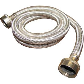 water-hoses-maintenance