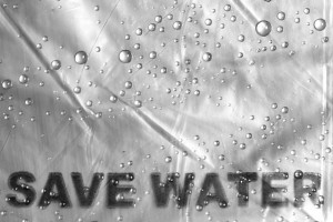 save-water-image