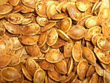 pumpkin-seeds-recipe