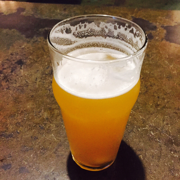 Get to know the breweries in vista california for Craft beer capital of the world