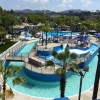 The Wave Waterpark in Vista