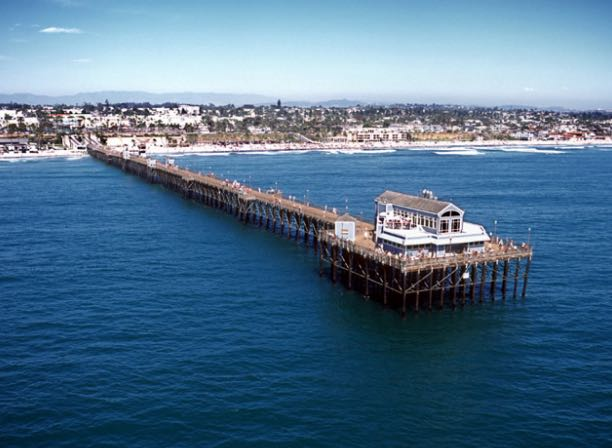 10 facts you may not know about oceanside ncp
