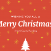 Christmas from NCP