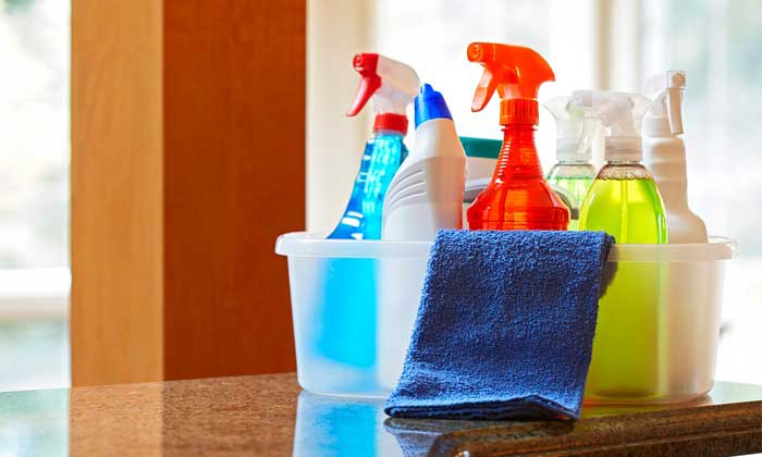 DIY-cleaning-recipes