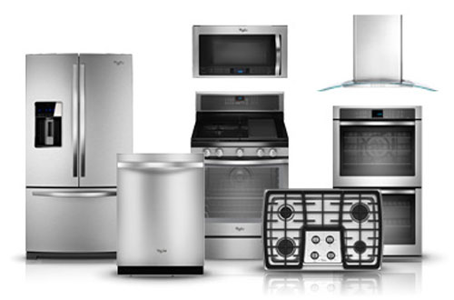 appliances_stainless_steel