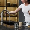 touchless-sink-faucet
